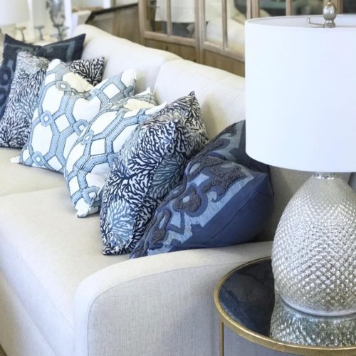 Welcome to Coastal Accents & Design!